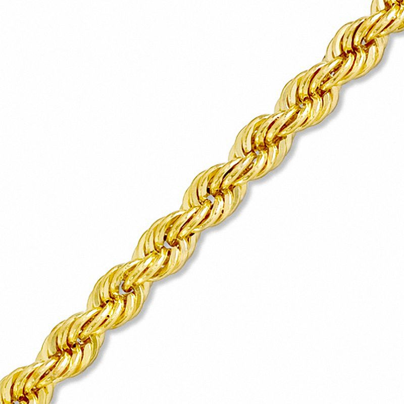 chain silver rose item metal chains twisted gold bracelets fit findings curb necklace link open jewelry making diy aluminum for bulk in