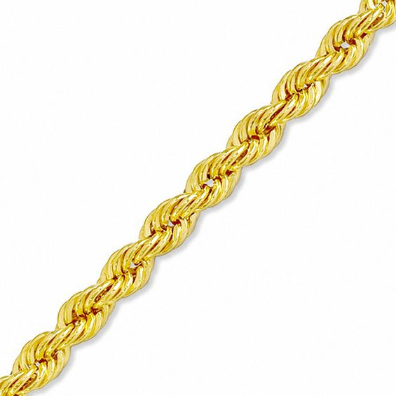 in v hollow bracelet rope chain bracelets p gold