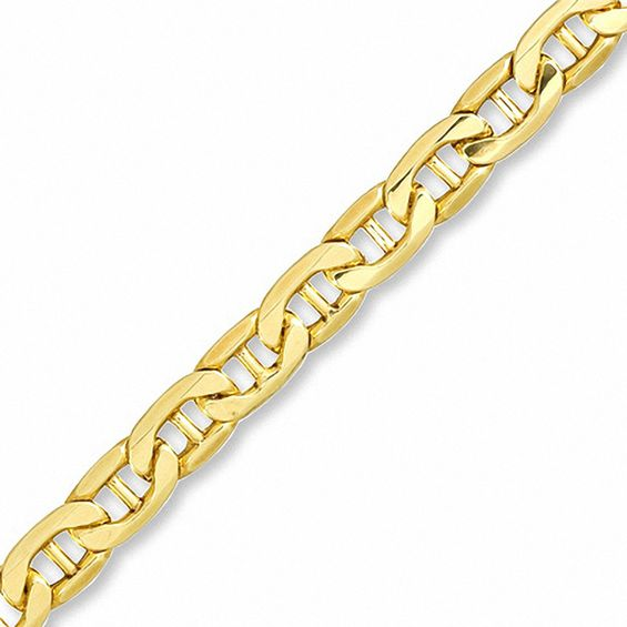 sparkling yellow lotus diamond in matte chain gold cut bracelet baht a bead hollow