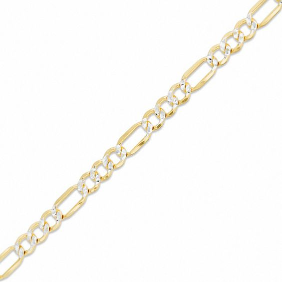 chain necklaces mm gold jewelry amazon com ankle singapore inches dp anklet yellow