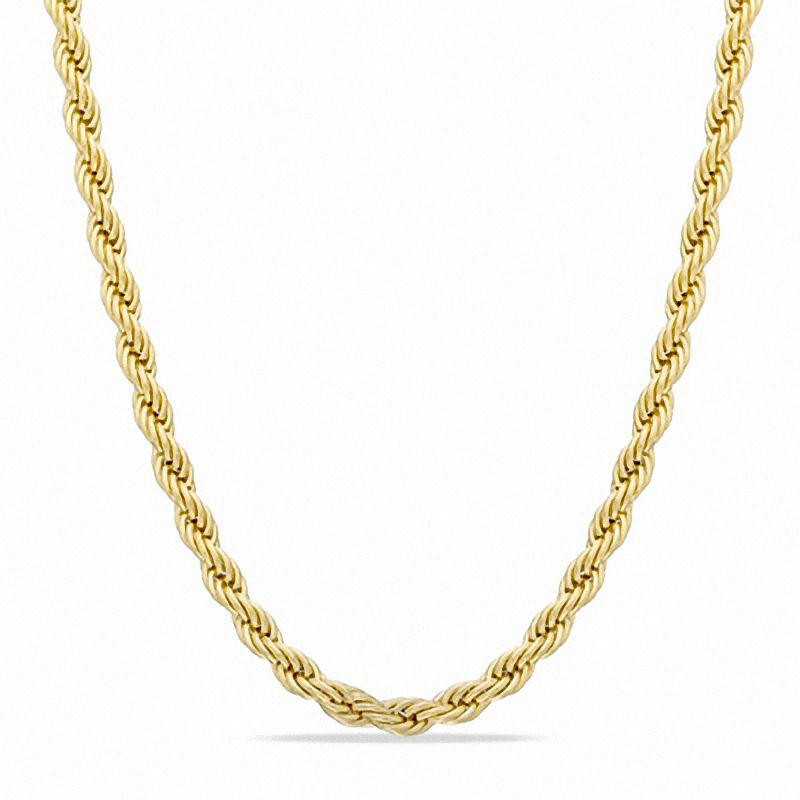 chain gold jewellery franco mens necklaces solid