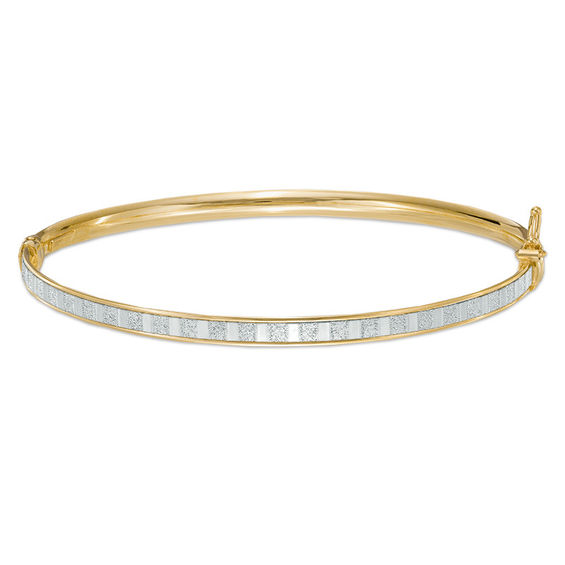 thin design kate swarovski bangle unusual tactic new hinged set amp ideas crystal spade in gold stone rose bangles clear york deals bracelets on bracelet